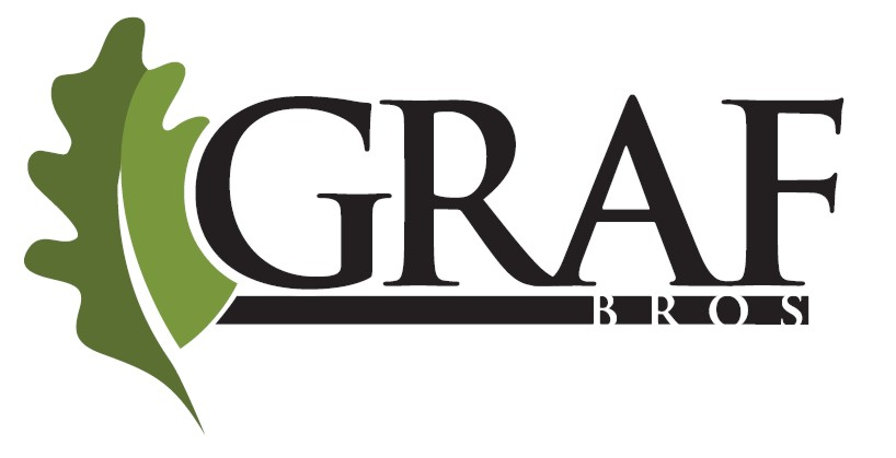 Graf Brothers Hardwood Flooring Inc.