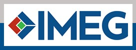 IMEG Engineering Consultants