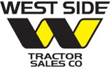 WEST SIDE TRACTOR SALES