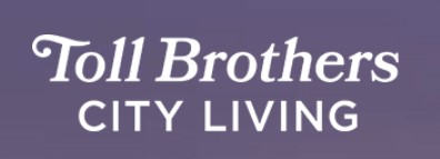 Toll Brothers  CITY LIVING