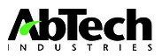 AbTech Industries