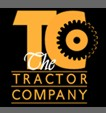 The TRACTOR COMPANY