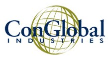 ConGlobal Industries, Inc.