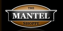 The Mantel Shoppe